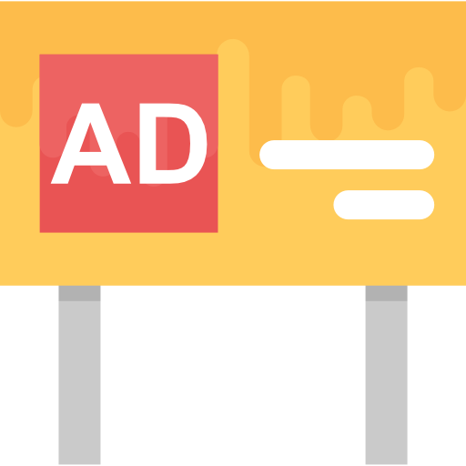 Google Display Network Advertising